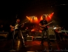 Gazouz - Usine - Istres - 06-10-2012