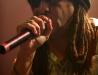 image du spectacle - Gazouz - Usine - Istres - 06-10-2012