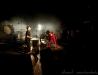 image du concert - General Elektriks - Aulnes Rouges - Saint Martin de Crau 09-07-10