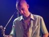 photographie du show - General Elektriks - Escale - Aubagne 02-05-10