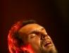 Photo Live du concert de Gérald de Palmas - Pasino - Aix-en-Provence - 20-04-2012