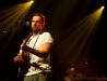 cliché du live - Gérald de Palmas - Pasino - Aix-en-Provence - 20-04-2012
