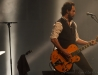 Gerald de Palmas - Pasino - Aix en Provence - 21-03-2014