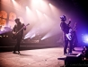 Ghost - Paloma - Nîmes - 10-02-2016