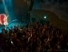 image du concert - GiedRé - Usine - Istres - 30-09-2016