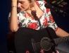 une des photos de la soirée - GiedRé - Usine - Istres - 30-09-2016