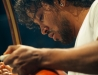 cliché du live - Gilberto Gil - Pavillon Grignan - Istres - 14-07-2012