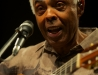 photo accreditée - Gilberto Gil - Pavillon Grignan - Istres - 14-07-2012