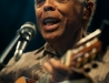 image du spectacle - Gilberto Gil - Pavillon Grignan - Istres - 14-07-2012