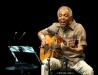shoot artiste - Gilberto Gil - Pavillon Grignan - Istres - 14-07-2012