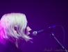 une des photos de la soirée - Girl Called Johnny - Zénith Sud - Montpellier - 23-11-2013
