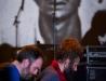 Godspeed You ! Black Emperor- Espace Julien - Marseille - 28-01-11