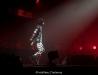 image du concert - Gorillaz - Zenith - Paris - 24-11-17