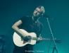 photo accreditée - Gorillaz - Zenith - Paris - 24-11-17