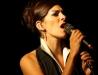 Photo Live du concert de Gotan Project - Théatre de la Mer - Sète 09-08-10