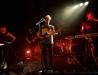 photographie du show - Grand Blanc - Cargo de Nuit - Arles - 18-04-2015