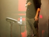 image du spectacle - Grand Corps Malade - Silo - Marseille - 22-01-2014
