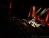 Grand Corps Malade - Silo - Marseille - 22-01-2014