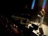cliché du live - Grand Corps Malade - Silo - Marseille - 22-01-2014