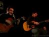 photo accreditée - Guadalajara - Le Lounge - Marseille - 19-01-2013