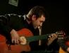 une des photos de la soirée - Guadalajara - Le Lounge - Marseille - 19-01-2013
