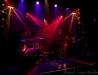 photographie du show - Hidden Orchestra - Cargo de Nuit - Arles - 11-03-11