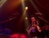 cliché du live - Hidden Orchestra - Cargo de Nuit - Arles - 11-03-11