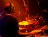 Hidden Orchestra - Cargo de Nuit - Arles - 11-03-11