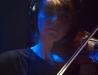 photo accreditée - Hidden Orchestra - Cargo de Nuit - Arles - 11-03-11