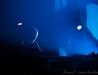 High Tone - Cabaret Aléatoire - Marseille 07-11-10