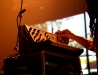 photo accreditée - High Tone - Cabaret Aléatoire - Marseille 07-11-10