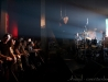 High Tone - Cabaret Aléatoire - Marseille 07-11-10 - High Tone - Cabaret Aléatoire - Marseille 07-11-10