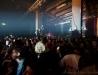 photographie du show - High Tone - Cabaret Aléatoire - Marseille 07-11-10