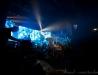 image du spectacle - High Tone - Cabaret Aléatoire - Marseille 07-11-10
