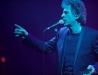 image du concert - Hubert Felix Thiefaine - Usine - Istres - 29-04-2016