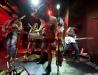 image du spectacle - Hue! Dada - Espace Julien - Marseille - 19-03-2016