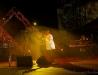 image du spectacle - Hugh Masekela  - Amphitheatre - Chateauvallon 04-06-10