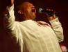 shoot artiste - Hugh Masekela  - Amphitheatre - Chateauvallon 04-06-10