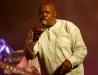 Hugh Masekela  - Amphitheatre - Chateauvallon 04-06-10
