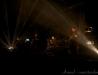 une des photos de la soirée - Hugo Kant - Cabaret Aléatoire - Marseille - 20-04-2013