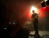 photographie du show - Hugo Kant - Cabaret Aléatoire - Marseille - 20-04-2013