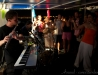 une des photos de la soirée - Hugo Kant - Ilienne - Marseille - 19-08-2012