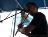 shoot artiste - Hugo Kant - Ilienne - Marseille - 19-08-2012