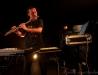 Hugo Kant - Passagers du Zinc - Avignon - 05-10-2012