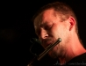 image du concert - Hugo Kant - Passagers du Zinc - Avignon - 05-10-2012