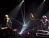 Husbands - Cargo de Nuit - Arles - 03-10-2015