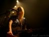 image du spectacle - Hyphen Hyphen - Cargo de Nuit - Arles - 15-02-2013