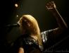 Photo Live du concert de Hyphen Hyphen - Cargo de Nuit - Arles - 15-02-2013
