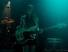 photographie du show - Hyphen Hyphen - Cargo de Nuit - Arles - 15-02-2013