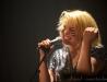 shoot artiste - Hyphen Hyphen - Cargo de Nuit - Arles - 15-02-2013